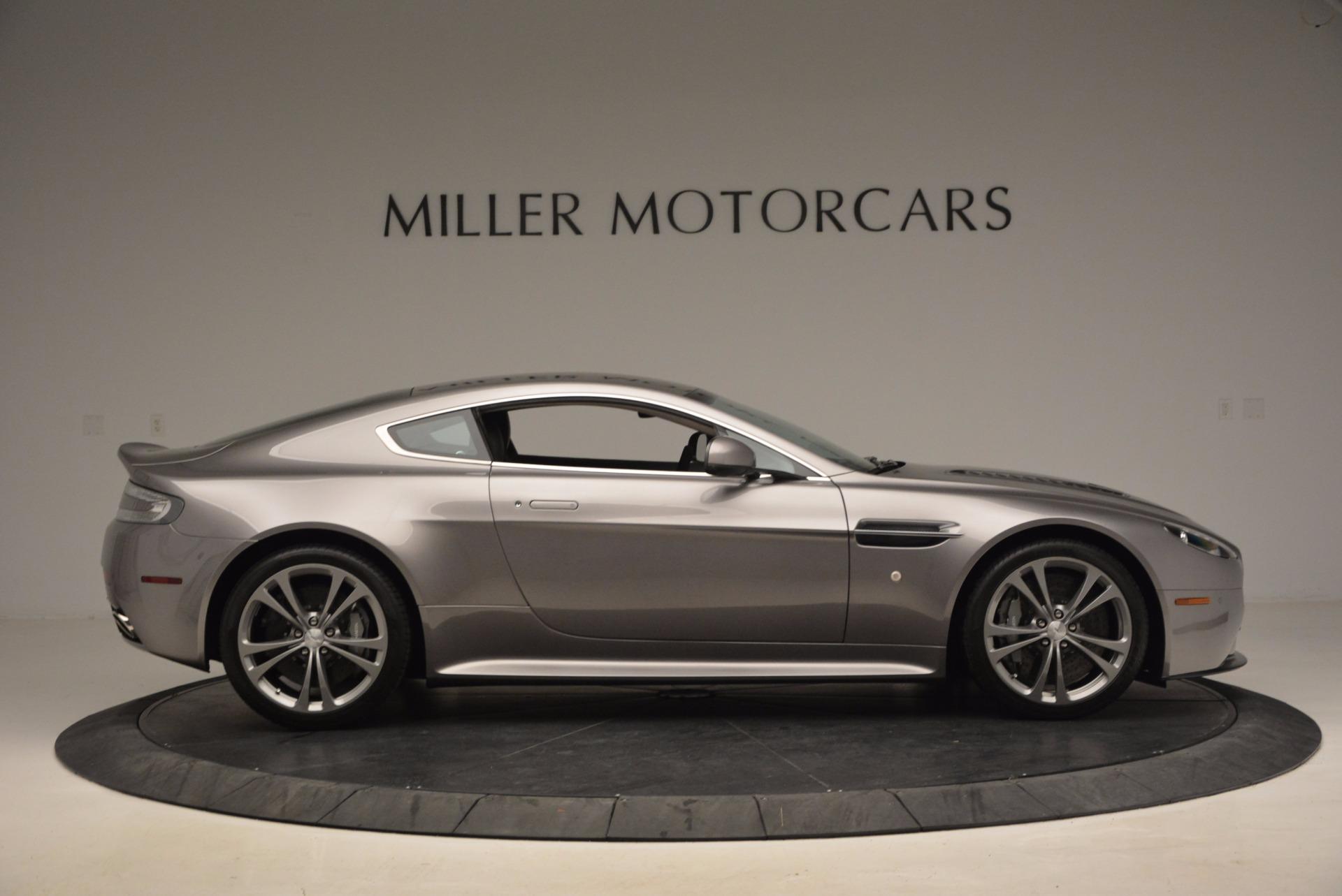 Used 2012 Aston Martin V12 Vantage  For Sale In Greenwich, CT. Alfa Romeo of Greenwich, A1198A 994_p9
