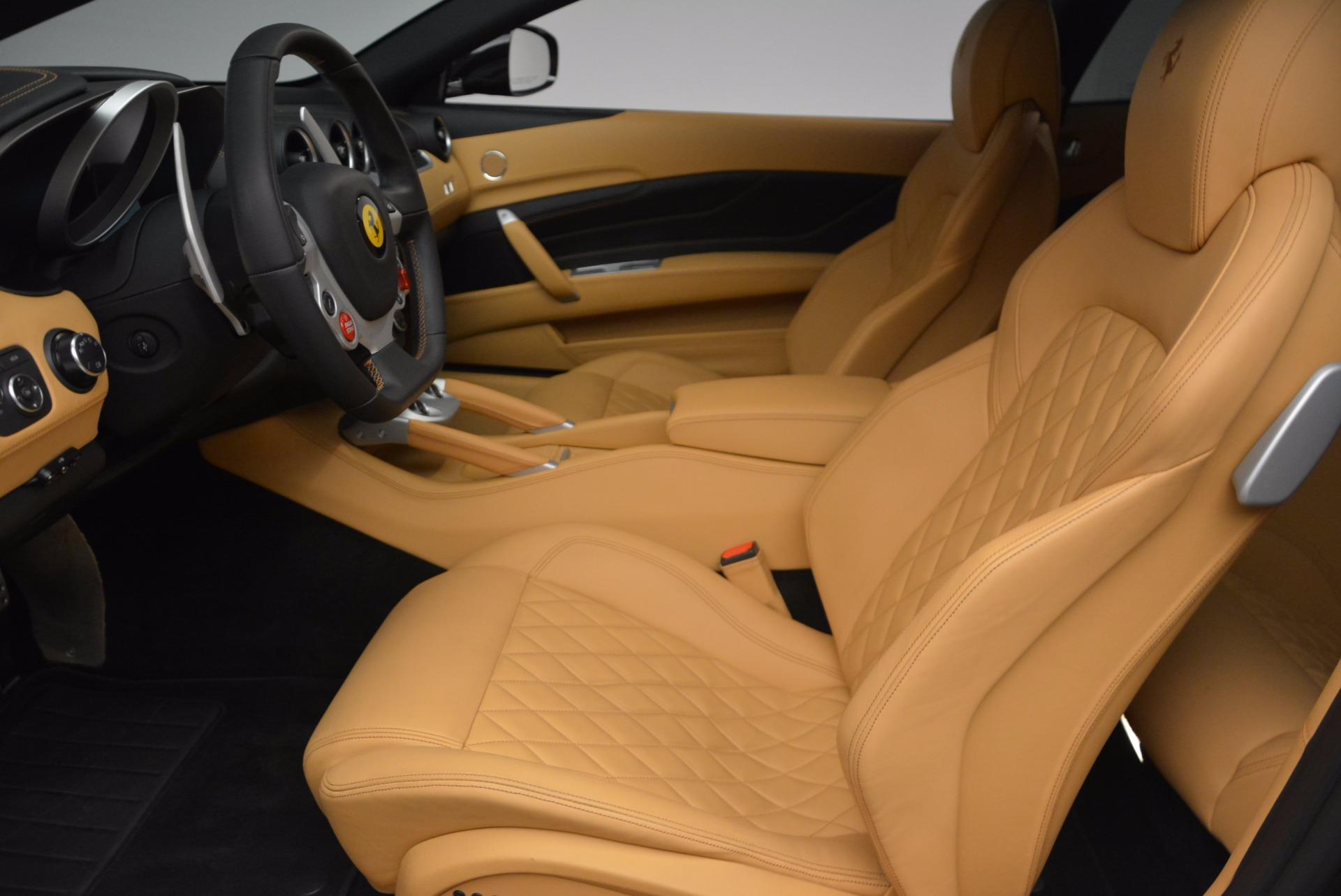 Used 2014 Ferrari FF  For Sale In Greenwich, CT. Alfa Romeo of Greenwich, 4377 996_p14