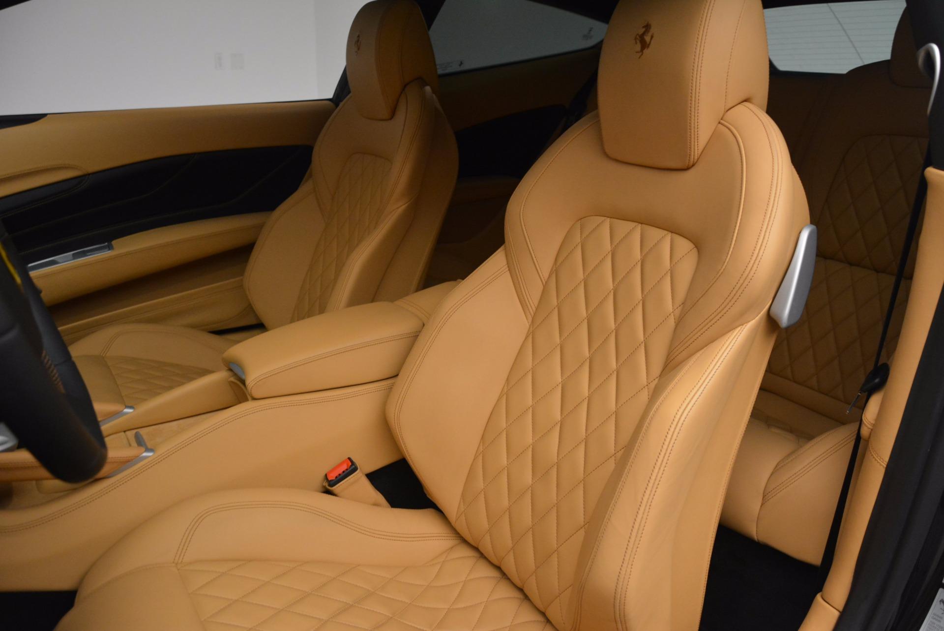 Used 2014 Ferrari FF  For Sale In Greenwich, CT. Alfa Romeo of Greenwich, 4377 996_p15