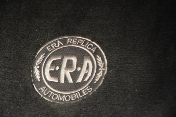 Used 2006 Ford ERA 427 SC for sale Sold at Alfa Romeo of Greenwich in Greenwich CT 06830 19