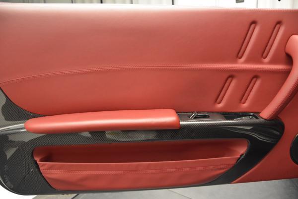 Used 2005 Ferrari Superamerica for sale $349,900 at Alfa Romeo of Greenwich in Greenwich CT 06830 28