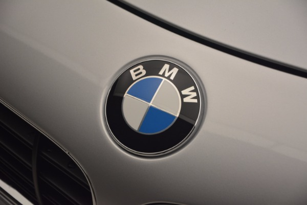 Used 2001 BMW Z8 for sale Sold at Alfa Romeo of Greenwich in Greenwich CT 06830 27