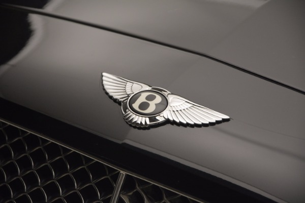 Used 2010 Bentley Continental GT Speed for sale Sold at Alfa Romeo of Greenwich in Greenwich CT 06830 26