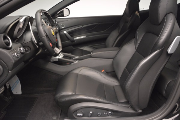 Used 2015 Ferrari FF for sale Sold at Alfa Romeo of Greenwich in Greenwich CT 06830 14