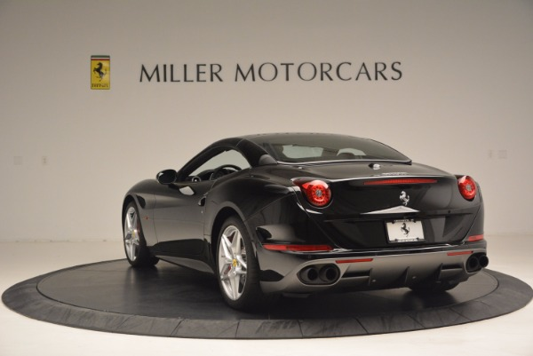 Used 2016 Ferrari California T Handling Speciale for sale Sold at Alfa Romeo of Greenwich in Greenwich CT 06830 17