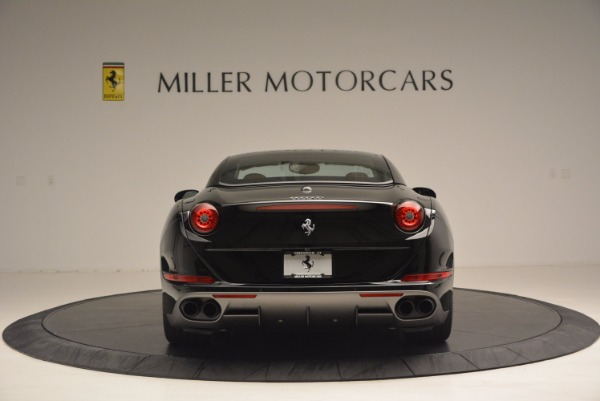 Used 2016 Ferrari California T Handling Speciale for sale Sold at Alfa Romeo of Greenwich in Greenwich CT 06830 18
