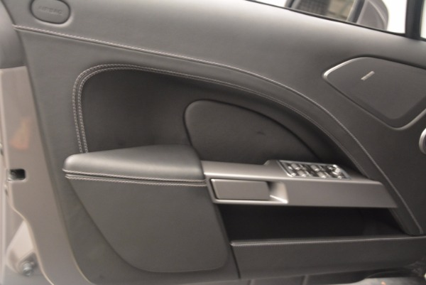 Used 2012 Aston Martin Rapide for sale Sold at Alfa Romeo of Greenwich in Greenwich CT 06830 16