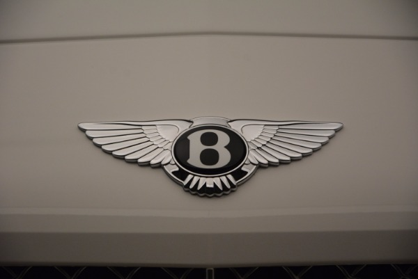 Used 2008 Bentley Continental GT Speed for sale Sold at Alfa Romeo of Greenwich in Greenwich CT 06830 14