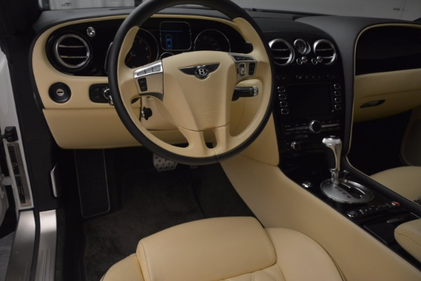 Used 2008 Bentley Continental GT Speed for sale Sold at Alfa Romeo of Greenwich in Greenwich CT 06830 23
