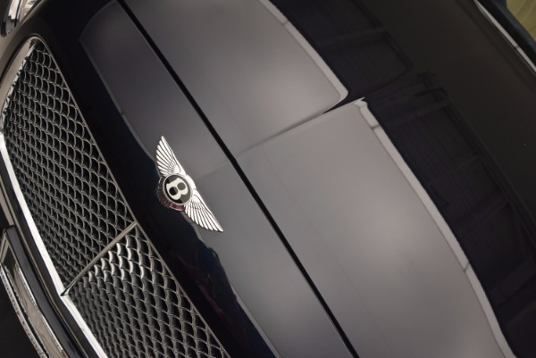 Used 2012 Bentley Continental GTC for sale Sold at Alfa Romeo of Greenwich in Greenwich CT 06830 27