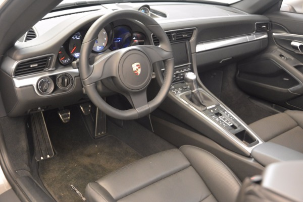 Used 2012 Porsche 911 Carrera S for sale Sold at Alfa Romeo of Greenwich in Greenwich CT 06830 19