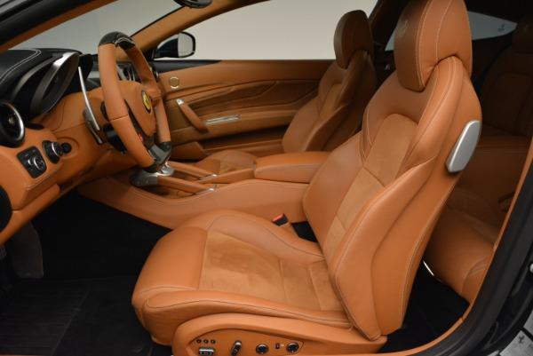 Used 2014 Ferrari FF for sale Sold at Alfa Romeo of Greenwich in Greenwich CT 06830 14