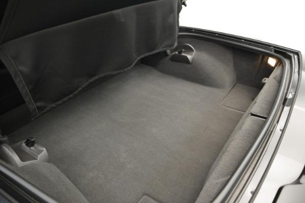 Used 2012 Chevrolet Corvette Z16 Grand Sport for sale Sold at Alfa Romeo of Greenwich in Greenwich CT 06830 24