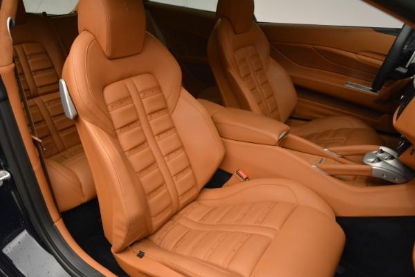 Used 2014 Ferrari FF for sale Sold at Alfa Romeo of Greenwich in Greenwich CT 06830 20