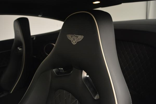 Used 2010 Bentley Continental Supersports for sale Sold at Alfa Romeo of Greenwich in Greenwich CT 06830 24