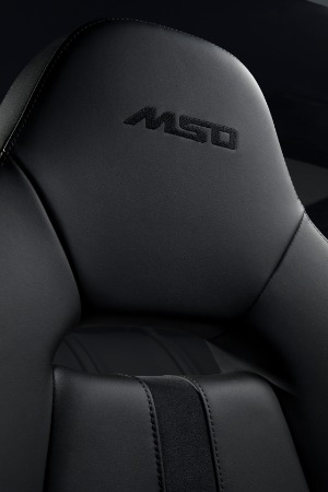New 2018 MCLAREN 570GT MSO COLLECTION - LIMITED EDITION for sale Sold at Alfa Romeo of Greenwich in Greenwich CT 06830 9