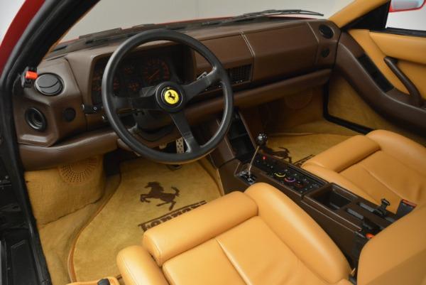 Used 1990 Ferrari Testarossa for sale Sold at Alfa Romeo of Greenwich in Greenwich CT 06830 13