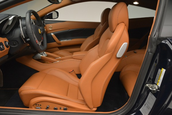 Used 2013 Ferrari FF for sale $149,900 at Alfa Romeo of Greenwich in Greenwich CT 06830 14