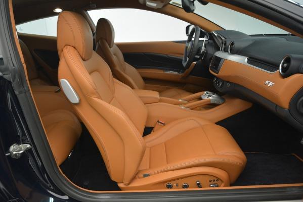 Used 2013 Ferrari FF for sale $149,900 at Alfa Romeo of Greenwich in Greenwich CT 06830 17