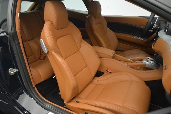 Used 2013 Ferrari FF for sale $149,900 at Alfa Romeo of Greenwich in Greenwich CT 06830 18
