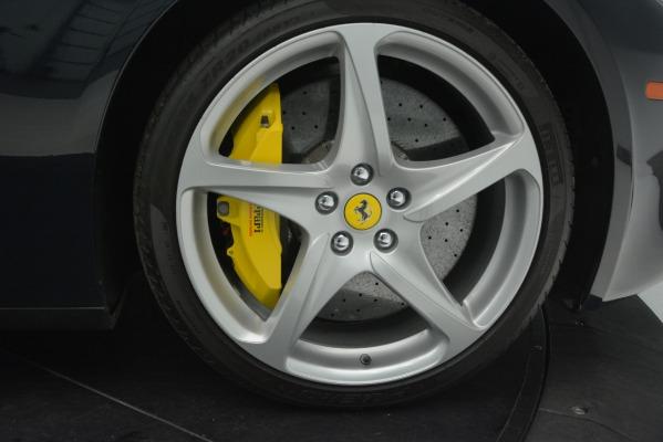 Used 2013 Ferrari FF for sale $149,900 at Alfa Romeo of Greenwich in Greenwich CT 06830 24