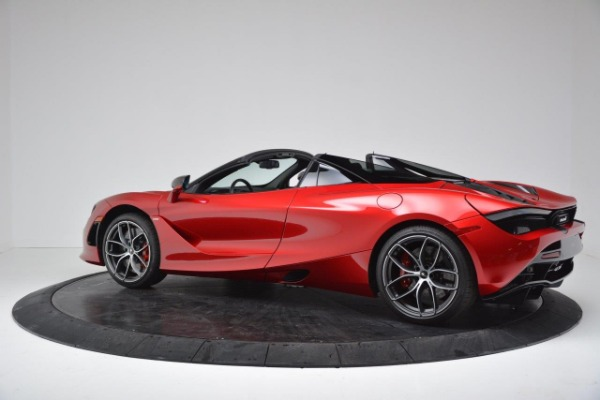 Used 0   for sale Sold at Alfa Romeo of Greenwich in Greenwich CT 06830 5