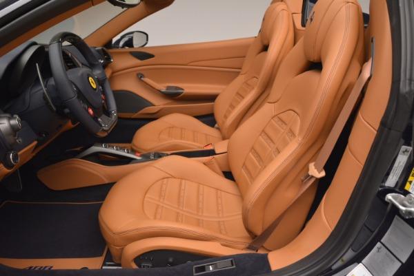 Used 2018 Ferrari 488 Spider for sale $286,900 at Alfa Romeo of Greenwich in Greenwich CT 06830 26