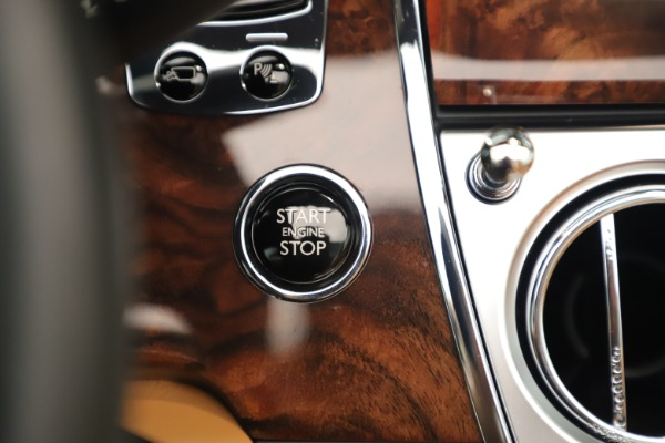 Used 2016 Rolls-Royce Dawn for sale Sold at Alfa Romeo of Greenwich in Greenwich CT 06830 27