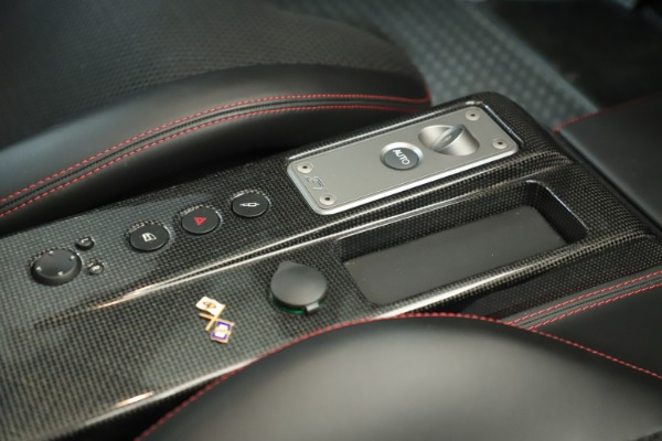 Used 2008 Ferrari F430 Scuderia for sale $229,900 at Alfa Romeo of Greenwich in Greenwich CT 06830 25