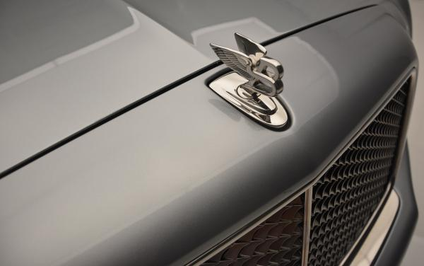 Used 2012 Bentley Mulsanne for sale Sold at Alfa Romeo of Greenwich in Greenwich CT 06830 19