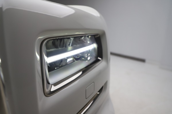 Used 2014 Rolls-Royce Phantom for sale $199,900 at Alfa Romeo of Greenwich in Greenwich CT 06830 11