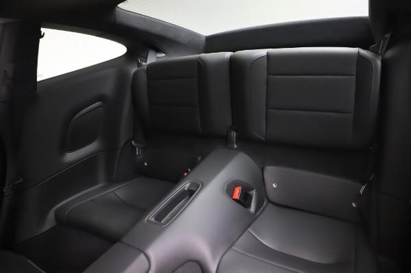 Used 2013 Porsche 911 Carrera 4S for sale $74,900 at Alfa Romeo of Greenwich in Greenwich CT 06830 19