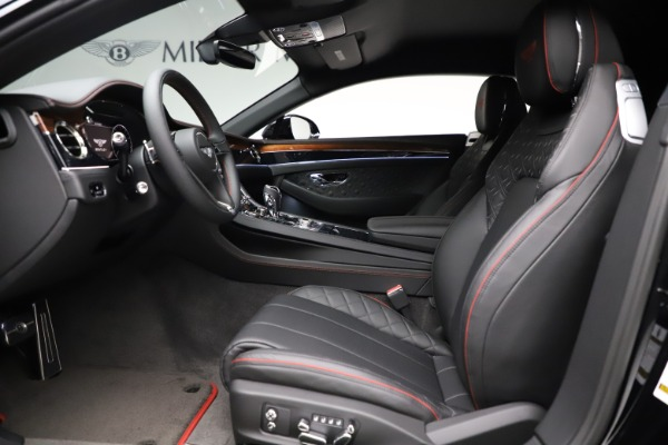 Used 2020 Bentley Continental GT W12 for sale $279,900 at Alfa Romeo of Greenwich in Greenwich CT 06830 19