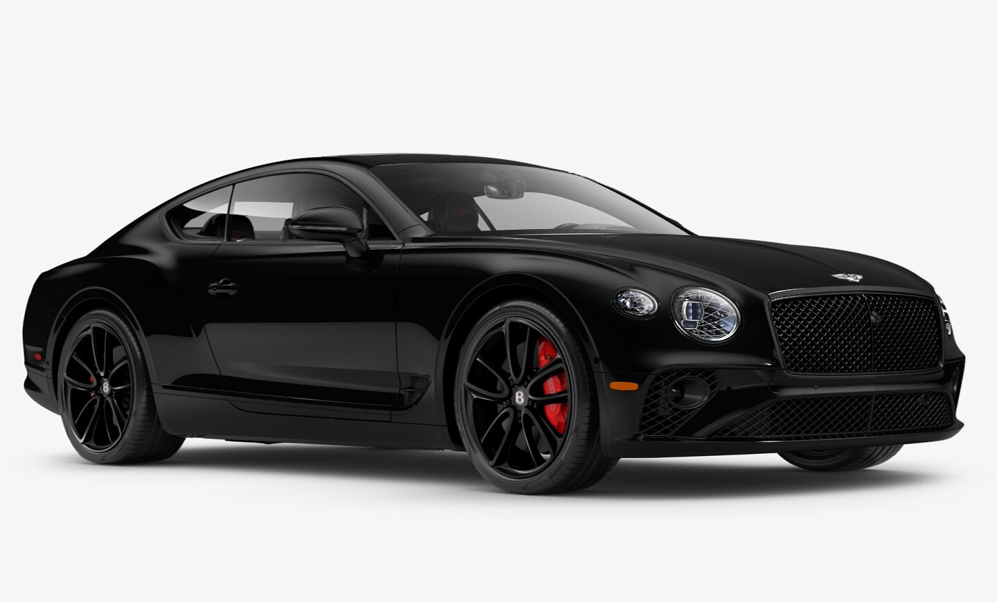 New 2021 Bentley Continental GT V8 for sale Call for price at Alfa Romeo of Greenwich in Greenwich CT 06830 1