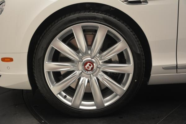 New 2016 Bentley Continental GT V8 for sale Sold at Alfa Romeo of Greenwich in Greenwich CT 06830 16