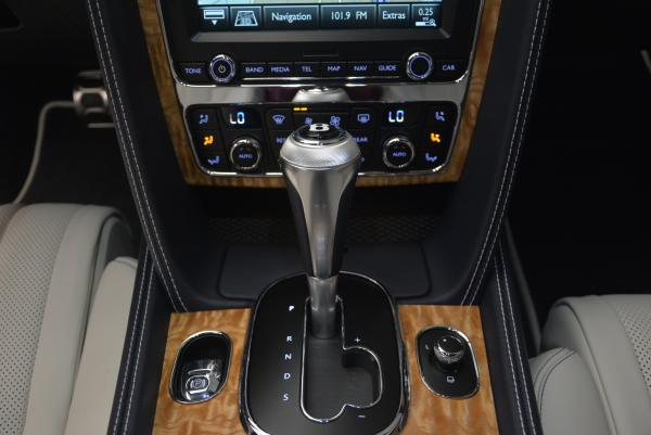 New 2016 Bentley Continental GT V8 for sale Sold at Alfa Romeo of Greenwich in Greenwich CT 06830 26