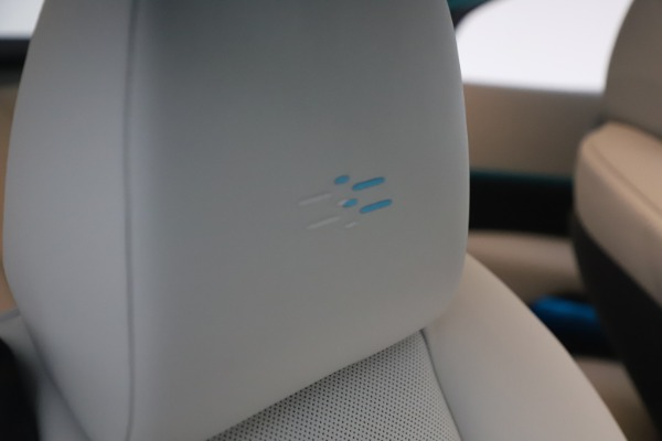 Used 2021 Rolls-Royce Wraith KRYPTOS for sale $444,275 at Alfa Romeo of Greenwich in Greenwich CT 06830 27