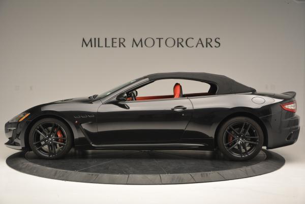 Used 2013 Maserati GranTurismo MC for sale Sold at Alfa Romeo of Greenwich in Greenwich CT 06830 15