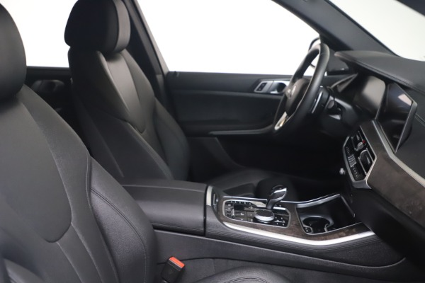 Used 2020 BMW X5 xDrive40i for sale $61,900 at Alfa Romeo of Greenwich in Greenwich CT 06830 18