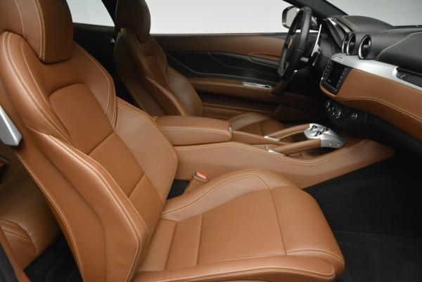 Used 2014 Ferrari FF Base for sale Call for price at Alfa Romeo of Greenwich in Greenwich CT 06830 19