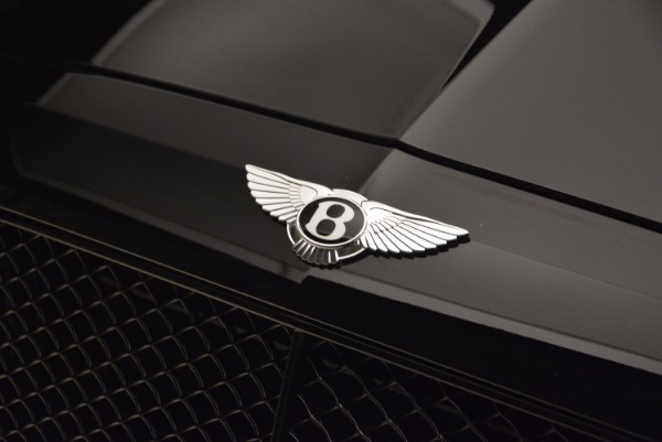 New 2017 Bentley Flying Spur W12 S for sale Sold at Alfa Romeo of Greenwich in Greenwich CT 06830 15