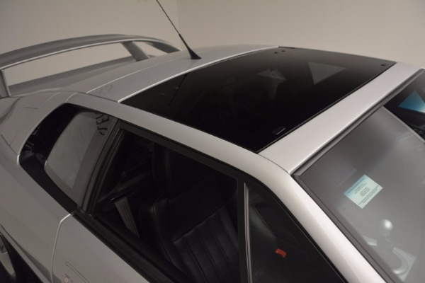 Used 2001 Lotus Esprit for sale Sold at Alfa Romeo of Greenwich in Greenwich CT 06830 24