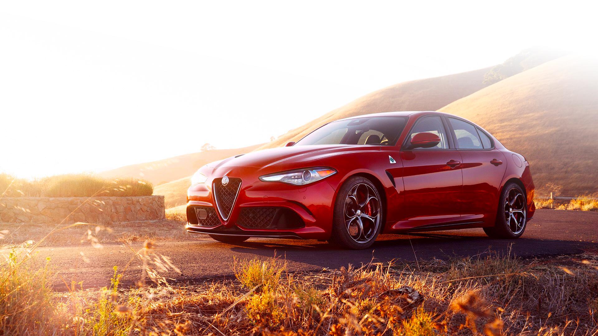 Alfa Romeo of Greenwich